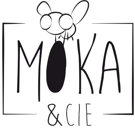 moka mag logo