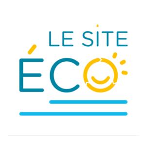 logo site économique des lacs